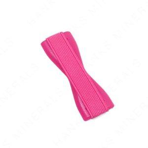 Cell Phone Finger Holder Grip Ring Strap Mount E4